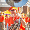 clemson-tiger-band-ncstate-2016-258