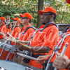 clemson-tiger-band-ncstate-2016-263