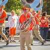 clemson-tiger-band-ncstate-2016-256