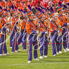 clemson-tiger-band-ncstate-2016-413