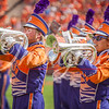 clemson-tiger-band-ncstate-2016-414