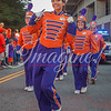 clemson-tiger-band-ncstate-2016-300