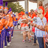 clemson-tiger-band-ncstate-2016-306
