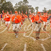 clemson-tiger-band-ncstate-2016-100