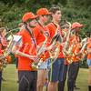 clemson-tiger-band-ncstate-2016-43
