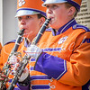 clemson-tiger-band-ncstate-2016-157