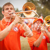 clemson-tiger-band-ncstate-2016-108