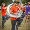 clemson-tiger-band-ncstate-2016-7