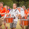 clemson-tiger-band-ncstate-2016-96