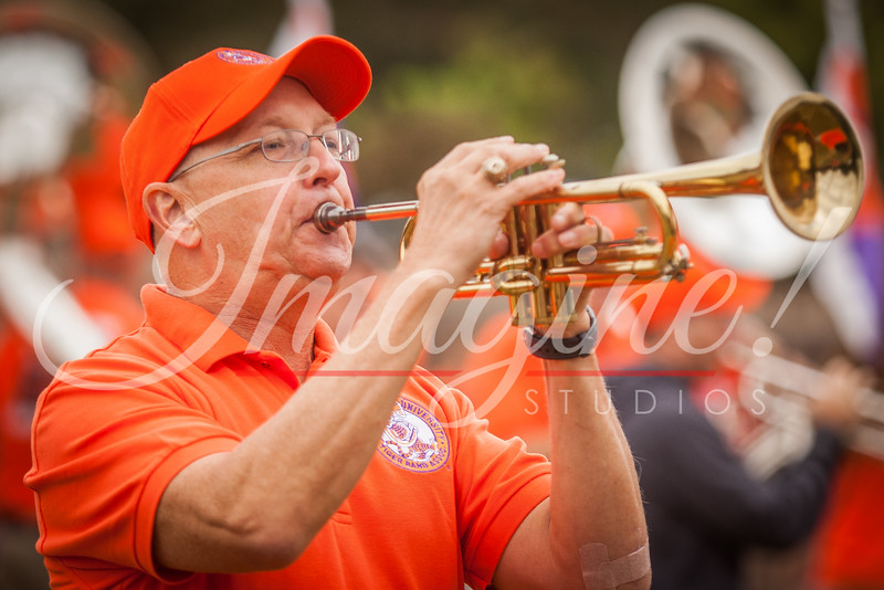 clemson-tiger-band-ncstate-2016-87