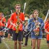 clemson-tiger-band-ncstate-2016-41