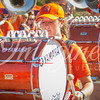 clemson-tiger-band-ncstate-2016-257