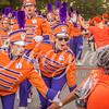 clemson-tiger-band-ncstate-2016-303