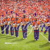 clemson-tiger-band-ncstate-2016-420