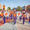 clemson-tiger-band-ncstate-2016-153
