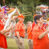 clemson-tiger-band-ncstate-2016-114
