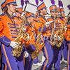 clemson-tiger-band-ncstate-2016-174