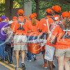 clemson-tiger-band-ncstate-2016-261