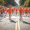 clemson-tiger-band-ncstate-2016-241