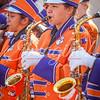 clemson-tiger-band-ncstate-2016-173