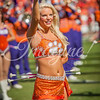 clemson-tiger-band-ncstate-2016-366