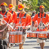 clemson-tiger-band-ncstate-2016-255