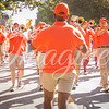 clemson-tiger-band-ncstate-2016-235