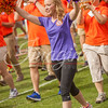 clemson-tiger-band-ncstate-2016-443