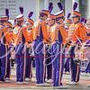 clemson-tiger-band-ncstate-2016-154