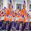 clemson-tiger-band-ncstate-2016-176