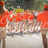 clemson-tiger-band-ncstate-2016-229