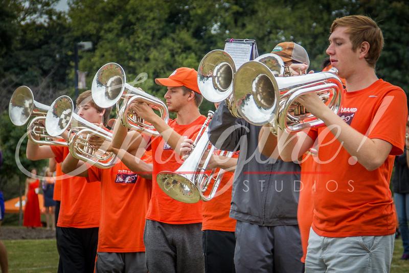 clemson-tiger-band-ncstate-2016-34