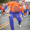 clemson-tiger-band-ncstate-2016-277