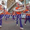clemson-tiger-band-ncstate-2016-290