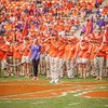 clemson-tiger-band-ncstate-2016-439