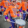 clemson-tiger-band-ncstate-2016-287