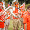 clemson-tiger-band-ncstate-2016-88