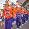 clemson-tiger-band-ncstate-2016-296