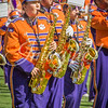 clemson-tiger-band-ncstate-2016-353