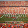 clemson-tiger-band-ncstate-2016-426