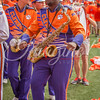 clemson-tiger-band-ncstate-2016-465