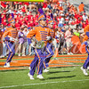 clemson-tiger-band-ncstate-2016-317