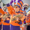 clemson-tiger-band-ncstate-2016-221