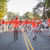 clemson-tiger-band-ncstate-2016-230