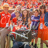 clemson-tiger-band-ncstate-2016-311