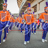 clemson-tiger-band-ncstate-2016-283