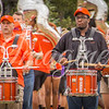 clemson-tiger-band-ncstate-2016-95