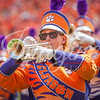 clemson-tiger-band-ncstate-2016-408