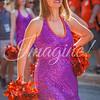 clemson-tiger-band-ncstate-2016-237