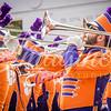 clemson-tiger-band-ncstate-2016-136